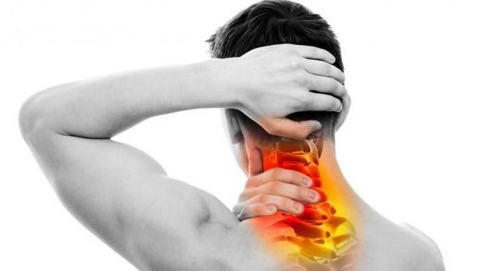 Chronic Neck Pain and Headache Treatment Southlake, Texas