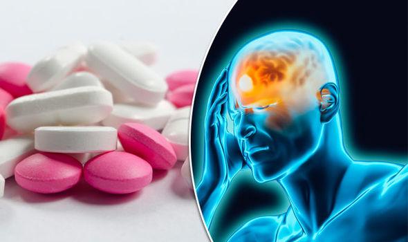 Headache Pain Treatment in Southlake TX