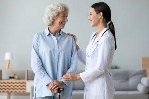 pain management physician