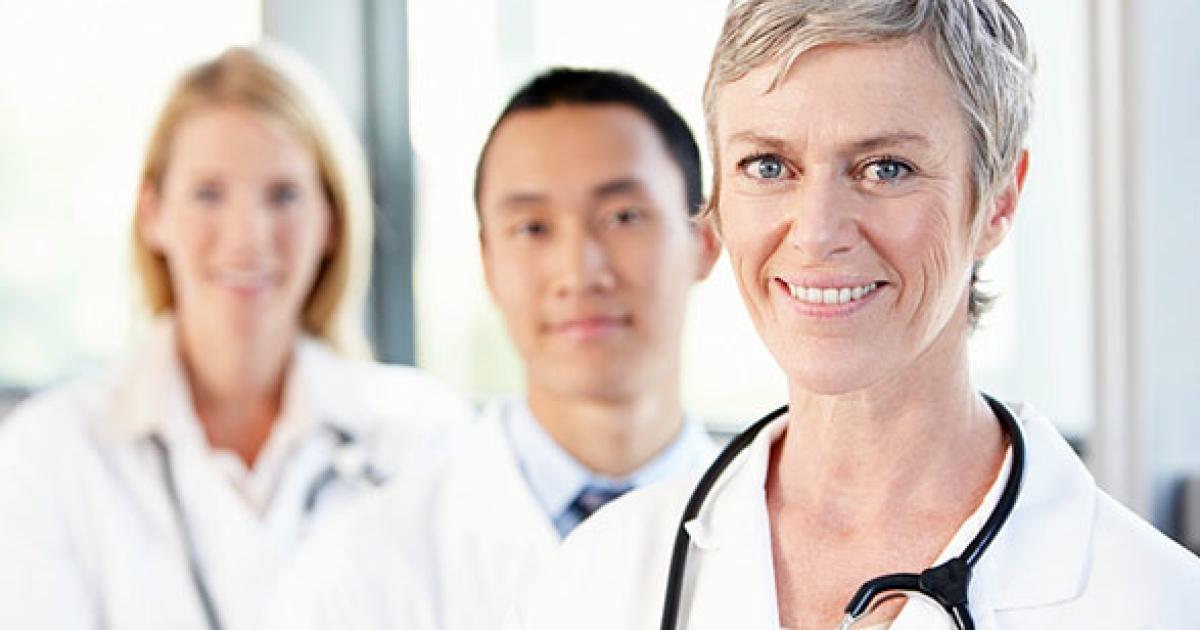 Occipital Nerve Block: Preparations and FAQS